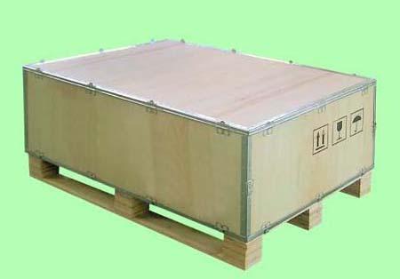 安徽钢边箱